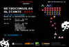 cartel_retroconsolas_2013