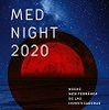 Mednight