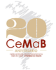 20cemab
