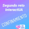 interactua_confinament